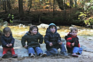 all 4 kids2